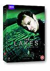 The Lakes - Series 1-2 - Complete (DVD, 2012, 4-Disc Set, Box Set)