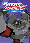 Transformers Animated: v. 7 by Marty Isenberg (Paperback, 2009)
