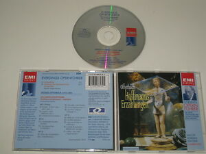 OFFENBACH-LES-CONTES-D-039-HOFFMANN-HIGHLIGHTS-EMI-7243-5-66613-2-5-CD-ALBUM