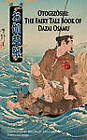 Otogizoshi: The Fairy Tale Book of Dazai Osamu by Osamu Dazai (Paperback, 2011)
