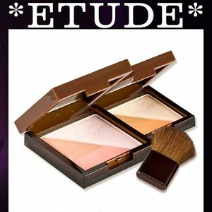 ETUDE-HOUSE-ETUDEHOUSE-Golden-Ratio-Contour-Maker-02