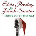 Elvis Presley - Kings of Christmas (2011)