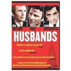 Husbands (DVD, 2009, Extended Cut)