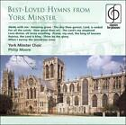 Best Loved Hymns From York Minster (2006)