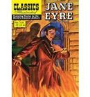 Jane Eyre by Charlotte Bronte (Paperback, 2009)