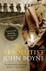 The Absolutist by John Boyne (Paperback, 2012)