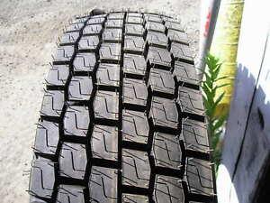 Samson-245-70r19-5-GL268D-All-Season-Truck-tires-16-ply-24570195-tire