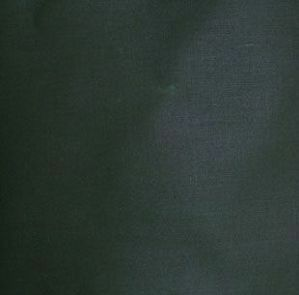Waxed-Cotton-Canvas-Fabric-Forest-Green-5-yards