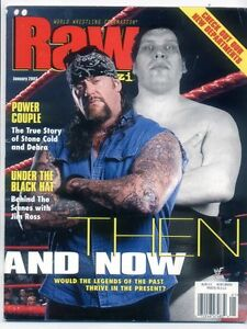 WWF-RAW-January-2002-Undertaker-Andre-the-Giant-MBX64