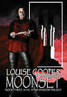 Moonset by Louise Cooper (Paperback / softback, 2010)