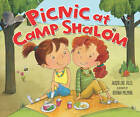 Picnic at Camp Shalom by Jacqueline Jules (Paperback, 2011)