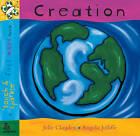 Creation by Julie Clayden (Board book, 2006)