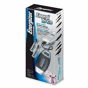 NEW-LOT-of-5-Energizer-Energi-to-Go-USB-charger-micro-w-13-tips-Cell-phone