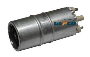 Fiat ducato kraftstoffpumpe