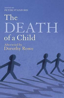 The Death of a Child by Bloomsbury Publishing PLC (Paperback, 2013)