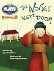 Julia Donaldson Plays the Noises Next Door: Gold/2b by Julia Donaldson (Paperback, 2013)
