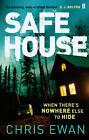 Safe House by Chris Ewan (Paperback, 2013)