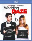 Wedding Daze (Blu-ray Disc, 2011)