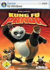 Kung Fu Panda (PC, 2008, DVD-Box)