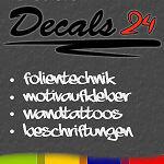 decals24