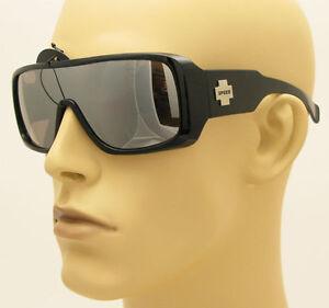 Speed-Mens-Goggle-Shield-Wrap-Mirror-Lens-Sunglasses-Shades-Amplifier-Oculos