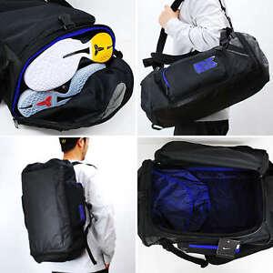 109e78105109 Nike NBA Kobe Bryant KB24 Duffel Bag-  65  New