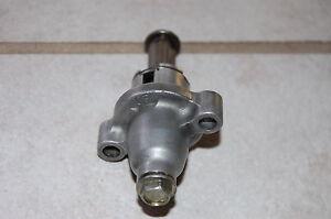 YFZ-450-WR-450-Camshaft-Chain-Tensioner-250-YZ-F-WR450F-R-X-Yamaha-OEM