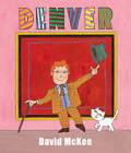 Denver by David McKee (Paperback, 2012)