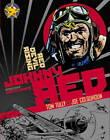 Johnny Red: v. 2: Red Devil Rising by Tom Tully (Hardback, 2012)