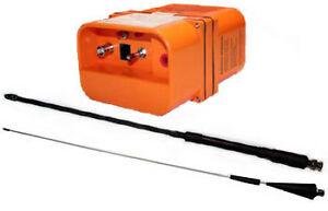 Ameriking-ELT-AK-451-2-New-ELT406-with-Whip-Antenna