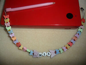 Personalised-Nintendo-Ds-Lite-Dsi-Pen-Stylus-attachment-connector-to-ds
