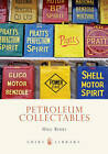 Petroleum Collectables by Mike Berry (Paperback, 2004)