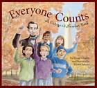 Everyone Counts: A Citizens' Number Book by Elissa Grodin (Hardback, 2006)