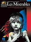 Piano Play-Along: Les Miserables: Volume 24 by Hal Leonard Corporation (Mixed media product, 2005)