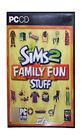 The Sims 2 Family Fun Stuff (PC: PC/ Windows, 2006)