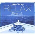Blank & Jones - Relax (Edition Six, 2011)