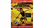 Lara Croft Tomb Raider - An Action Adventure (DVDi, 2006)