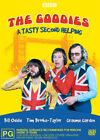 The Goodies - No Specs Version : Vol 2 (DVD, 2006)