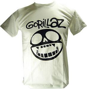 Gorillaz demon days zip vk