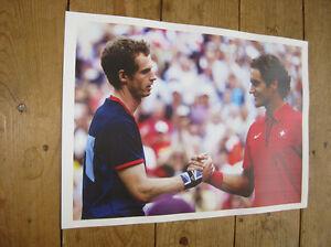 Andy-Murray-Roger-Federer-Olympic-Winner-Tennis-POSTER
