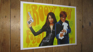 Austin-Powers-Great-New-POSTER-1