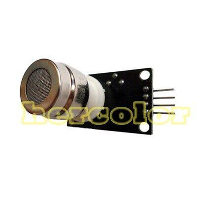 1* MG811 CO2 dioxide Sensor Module New