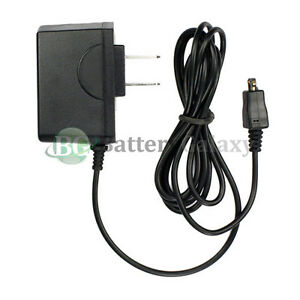 HOME-AC-WALL-CHARGER-FOR-PALM-TREO-700-700p-700w-700wx