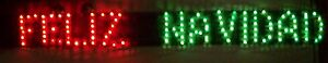 Feliz-Navidad-Christmas-Window-Light-Decoration-5FT-X-6