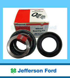 NEW-GENUINE-FORD-FALCON-REAR-WHEEL-BEARING-KIT-EA-EB-ED-EF-EL-AU-BA-BF