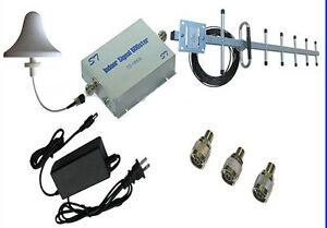 GSM-SIGNAL-Repeater-Verstaerker-fuer-D1-D2-oder-O2-900-MHz