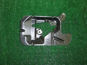 Kawasaki Engine manual fd620