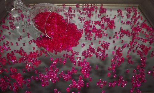 1000 1//3ct Diamond Confetti Gems Ideal   Wedding-celebrations CLEARENCE SALE