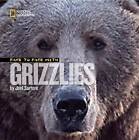 Face to Face with Grizzlies by Joel Sartore (Paperback, 2009)