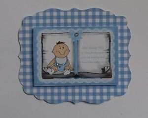 PK-3-BABY-BOYS-1ST-BIRTHDAY-EMBELLISHMENT-TOPPERS-FOR-CARDS